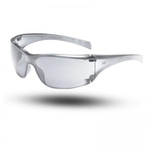 3M PROTECTIVE EYEWEAR INDOOR/OUTDOOR
