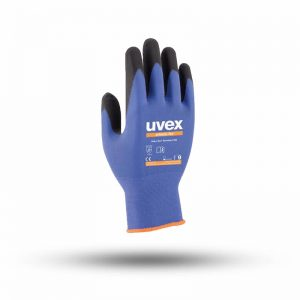 ATHLETIC LITE MULTIPURPOSE GLOVES UVEX
