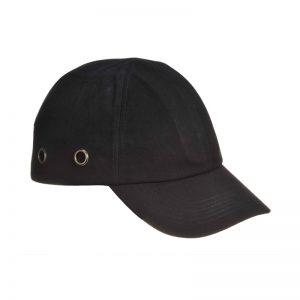 BUMP CAP ( STANDARD )
