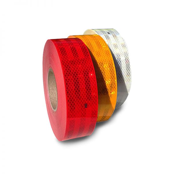 CONSPIQUITY REFLECTIVE TAPE 3M
