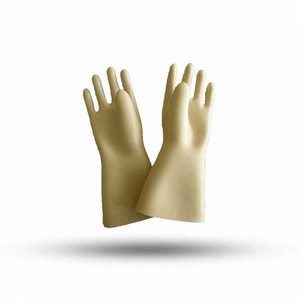 ELECTRICAL HAND GLOVES 5KV, 11KV, 33KV