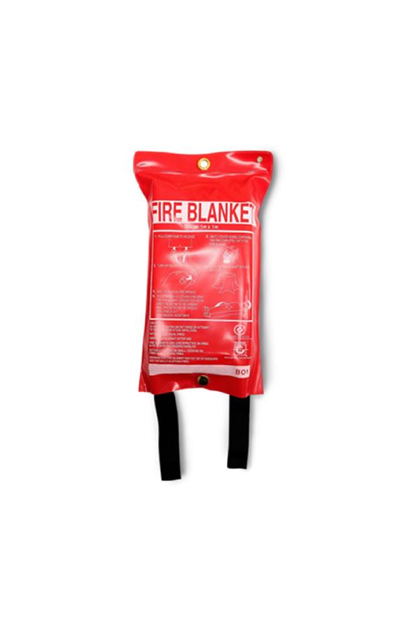 FIRE BLANKET 1.8X1.8″