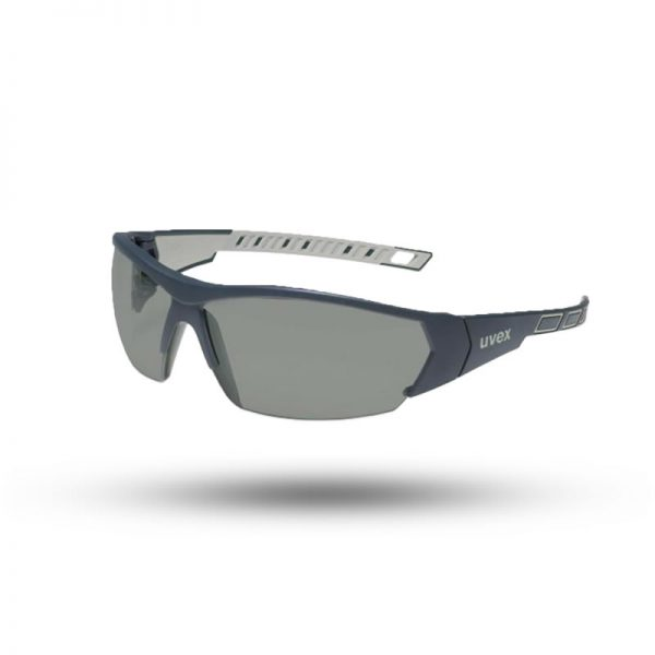 I-WORKS EYEWEAR UVEX