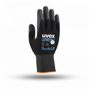 PHYNOMIC XG SAFETY GLOVES KNITTED UVEX