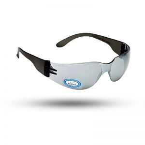 PROTECTIVE EYEWEAR INDOOR/OUTDOOR VAULTEX V73
