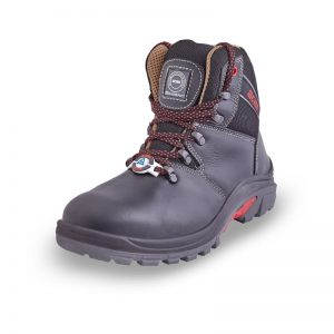 SAFETY SHOES ACME HIGH CUT LIBERO