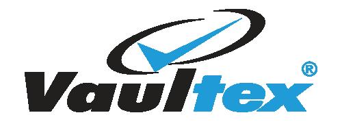 CLIP ON EAR MUFF DEFENDER FOR HELMET VAULTEX