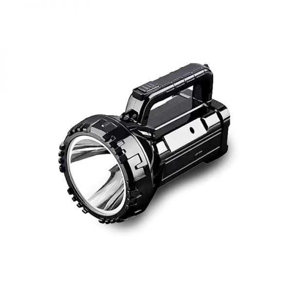 SLEEK LED TORCH SHORT