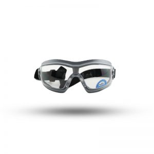 SAFETY GOGGLES VAULTEX V251