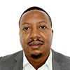 David Sakafu