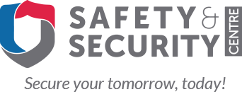 Safety & Security Centre